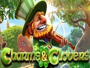 charms clover