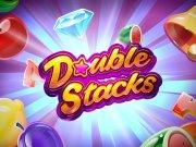 double stacks