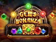 Gems Bonanza