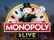 monoploy live
