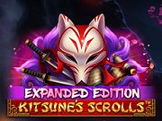 Kitsunes Scrolls Expanded Edition