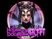 House of Doom 2 Crypt